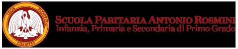 Scuola Paritaria Antonio Rosmini Roma